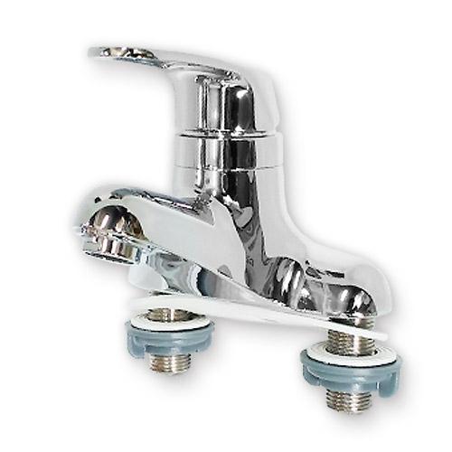 린나이 전기 온수기 REW-EH15W REW-EH30W REW-EH50W, 온수기 설치자재 - 세면기용 수전