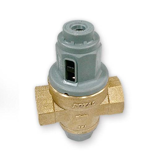 린나이 전기 온수기 REW-EH15W REW-EH30W REW-EH50W, 온수기 설치자재 - 리턴 감압벨브