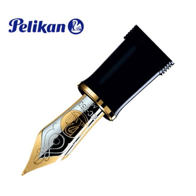 다이어리 스프링노트 수첩 독서대 (141284)(펠리칸)M800 펜촉(18K) 문구용품 사무용품 연필 볼펜, [색상, 수량]옵션없음