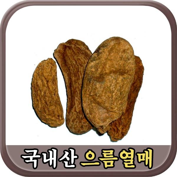 청명약초 으름열매 목통열매(300g)-국내산, 300g, 1개