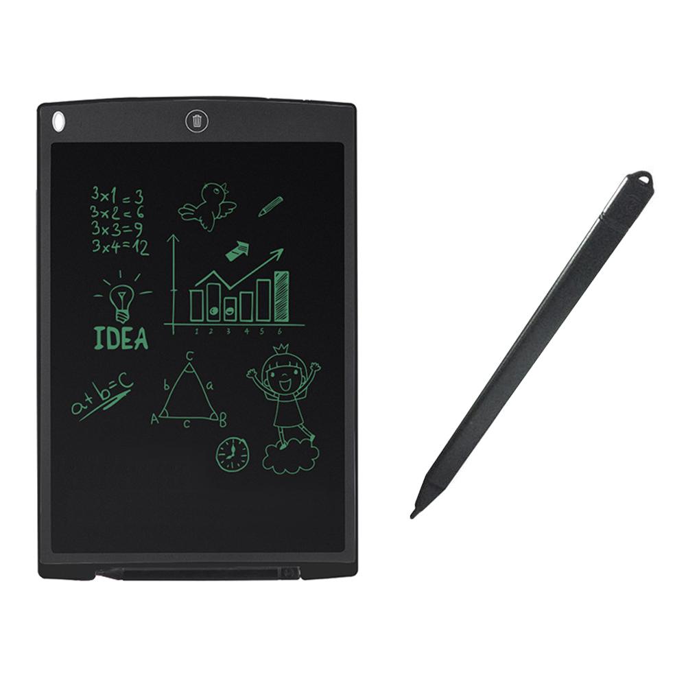 케이스헤라 LCD 전자 메모패드 칠판