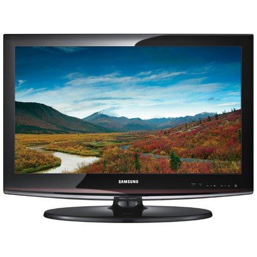 엘지삼성 LCDTV 방문설치, 04. 삼성 40인치 LCDTV