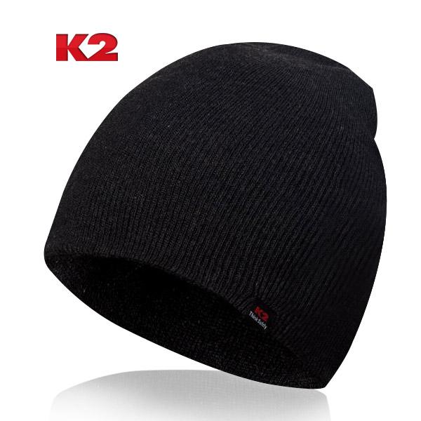 K2 safety 비니, 차콜