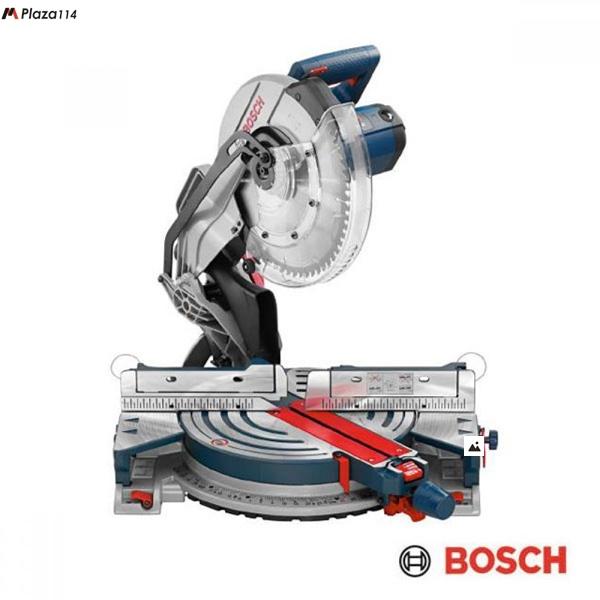 보쉬 각도절단기 GCM12MX/전동공구/산업용품/목공공구/가정용공구/설비공구, 1개 (POP 12205869)