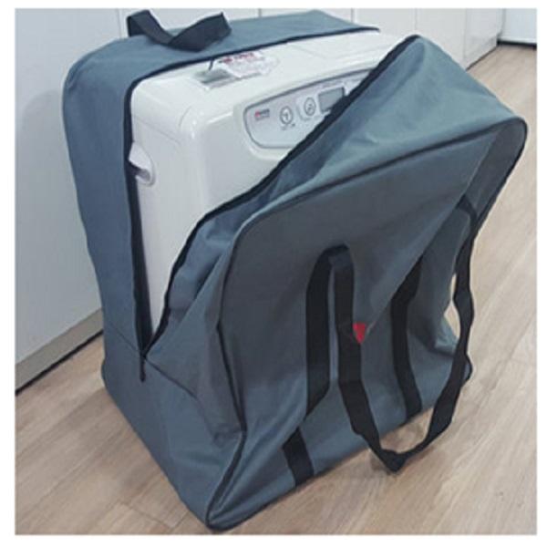 로디스가방 신일팬히터가방 신일팬히터수납가방 난로 케이스, SFH-1200BR, 1개입