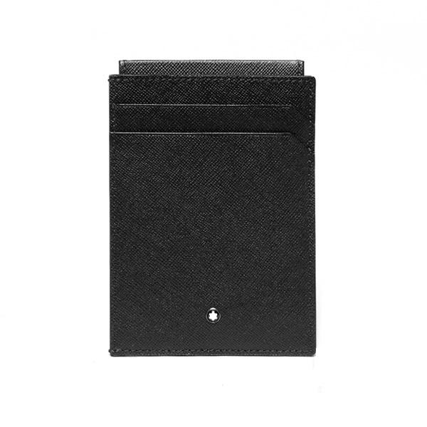몽블랑 사토리얼 4CC 명품 카드지갑 116340 / MONTBLANC