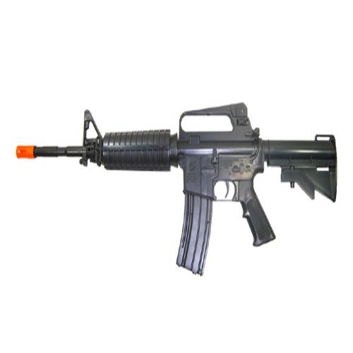토이스타 M4A1 카빈 엠포에이원 장난감총