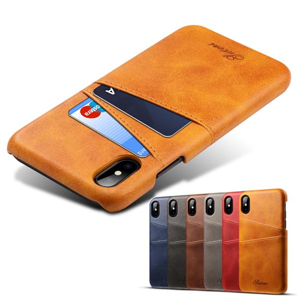 틴다 아이폰11프로 맥스 XS XR X 8 7플러스 가죽 카드케이스 휴대폰 케이스 (POP 56438157)
