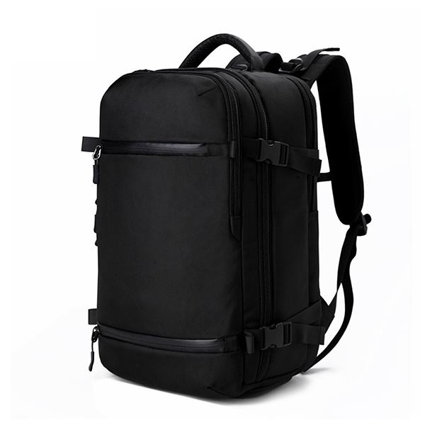 OZUKO 오주코 usb 대형백팩 여행백팩 여행가방 OZ-8983