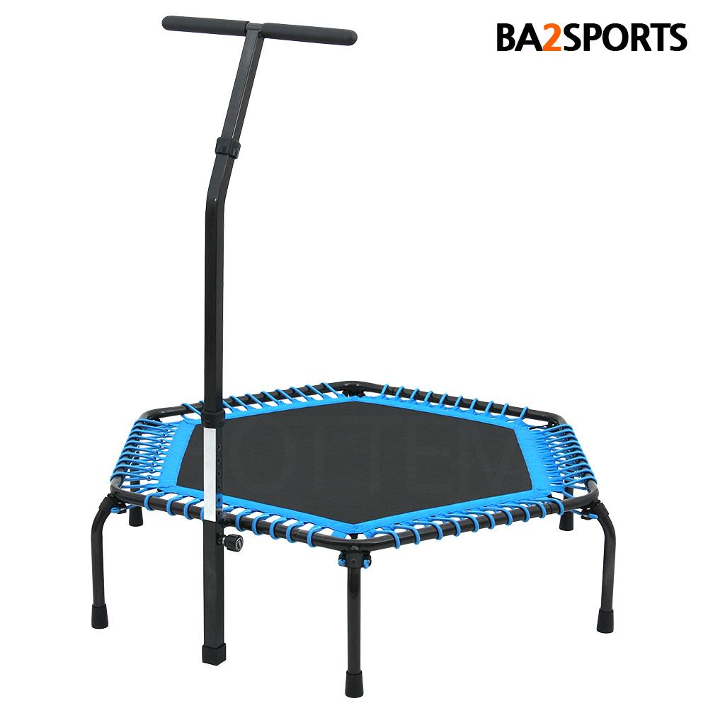 바투스포츠 바투정품 점핑팰리스 6각 트램폴린 알파고 점핑 피트니스 다이어트 핫템
