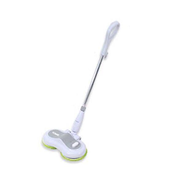 독일 보만 무선 물걸레 청소기, 보만 물걸레 청소기 VC7510 1EA