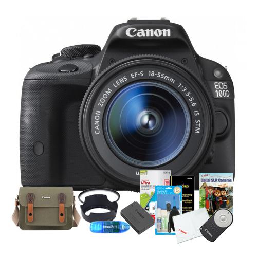 캐논 외 100D+40MM(패키지-카메라 렌즈 미포함)