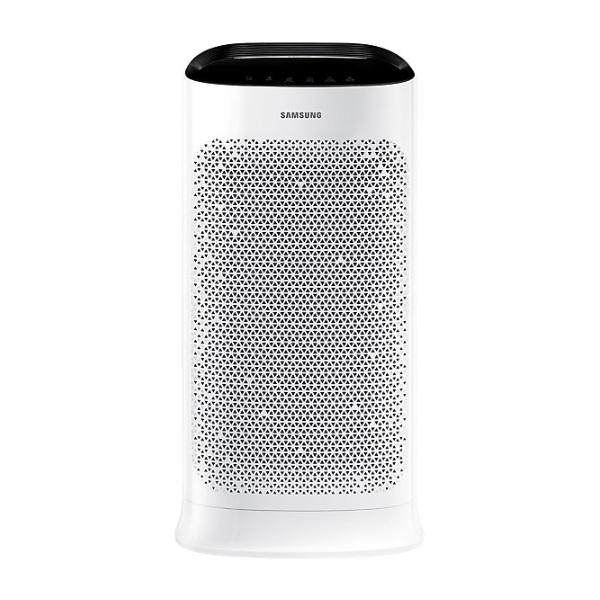 삼성 삼성전자 공기청정기 가정용 AX60N5580WDD 60㎡