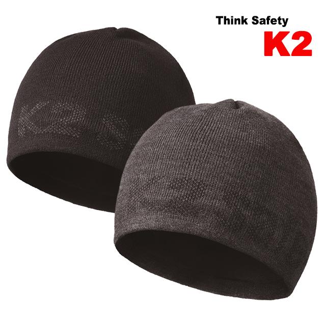 K2 케이투 플리스비니 IMA17954