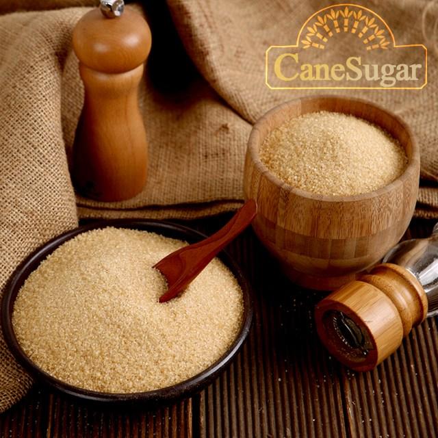 자연미가 비정제설탕 원당 20kg-10kg 고품질 갈색설탕, 1개, 15kg