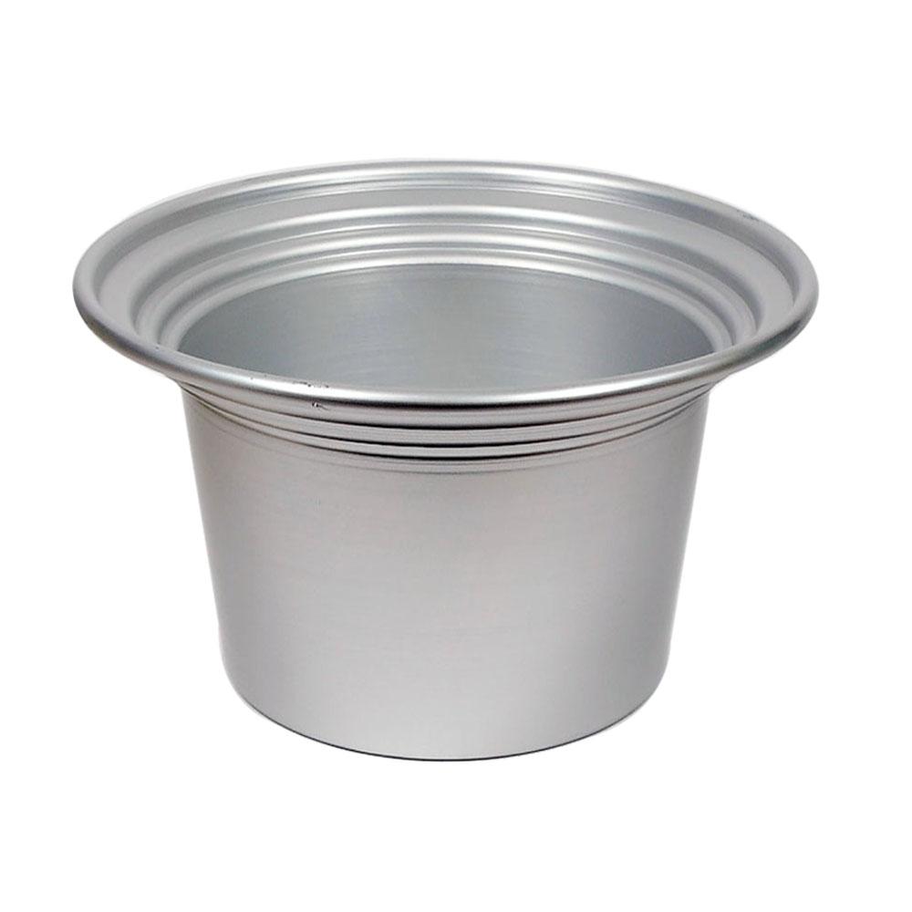 특집세일/알루미늄 물솥/떡케익 시루떡 대나무찜기_c, 2_대형-17cm