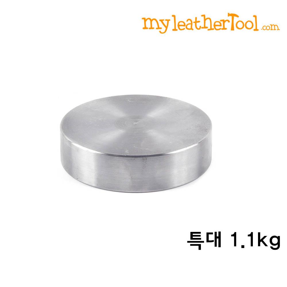 문진, 특대-1.1kg, 1개