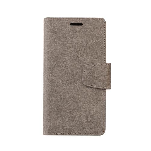 2018년 신제품 갤럭시노트5 전용 럭셔리 BONITA 카드 다이어리 휴대폰 케이스