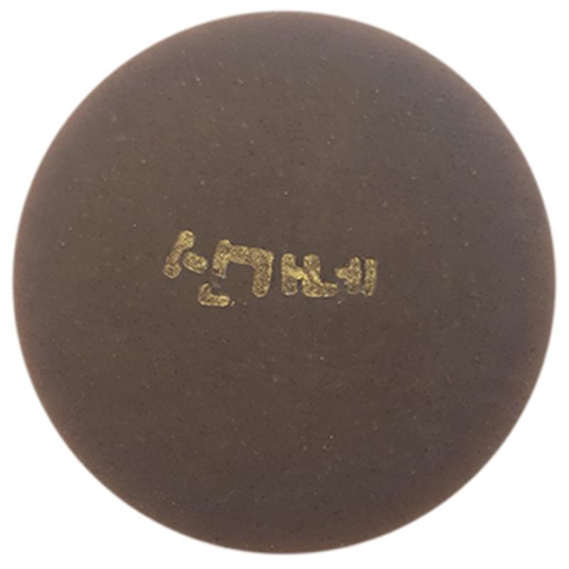 신가네 어성초 천연비누, 110g