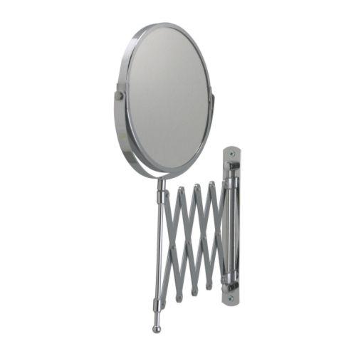 IKEA 이케아 FRACK 거울