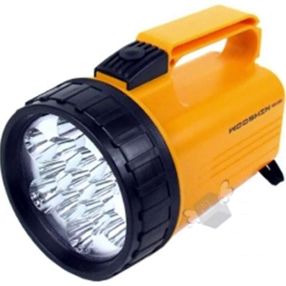 우신 13구 LED 다용도 랜턴(WS-3050)