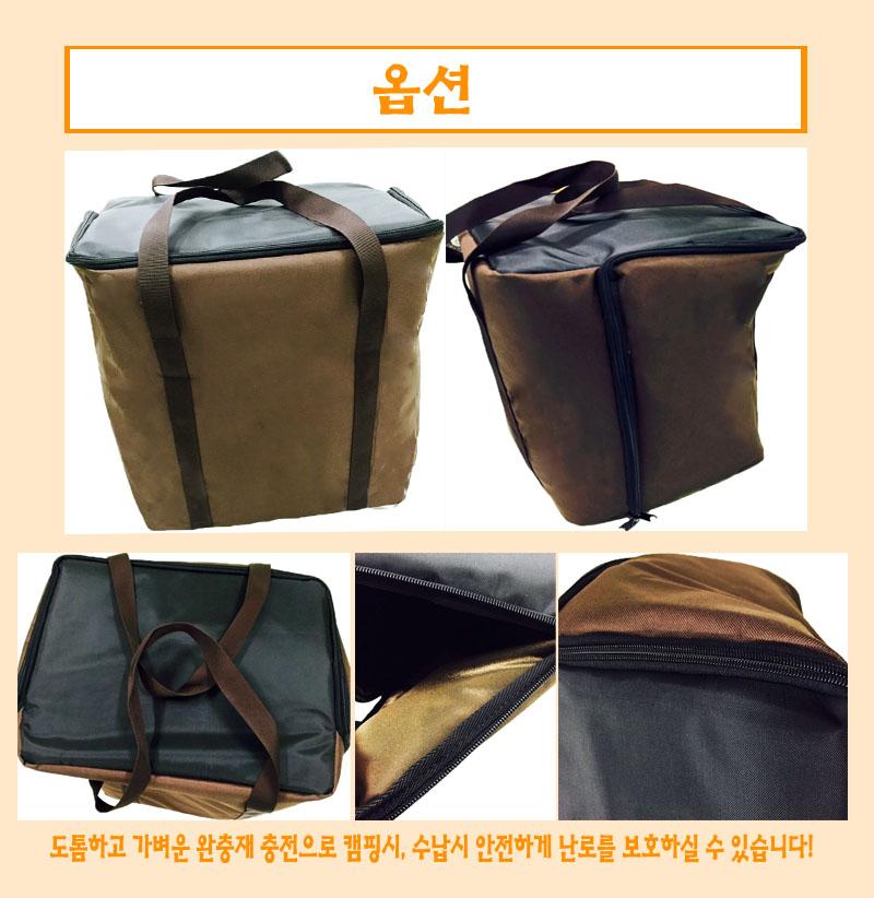 신일/토요토미 팬히터 가방/LC-32/SFH-304DMA/국산 E, 단일상품