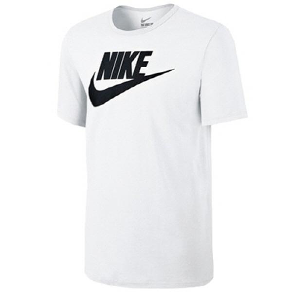 나이키 퓨추라 반팔 티셔츠 696707-104