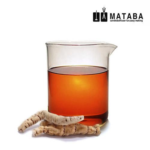 마타바 천연유래추출물 모음 (기타재료), 05-하수오_100ml