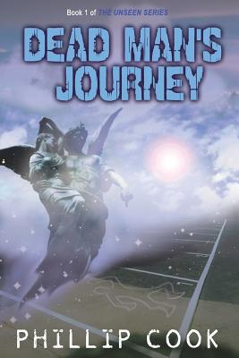 Dead Man's Journey Paperback, McE Consulting Pty Limited