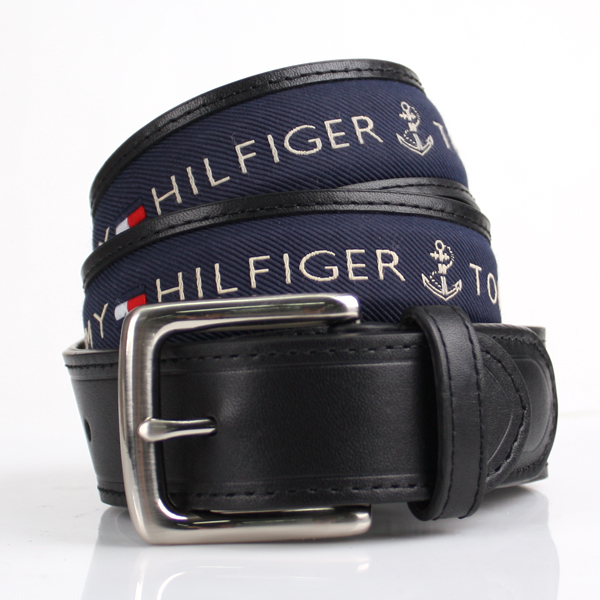 Tommy Hilfiger BT13-11TL02X032
