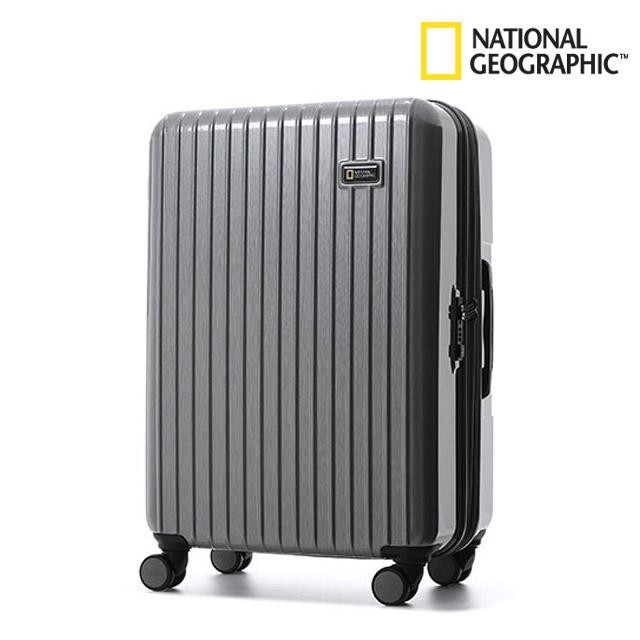 내셔널지오그래픽 6504EP 28인치 대형 캐리어 여행가방