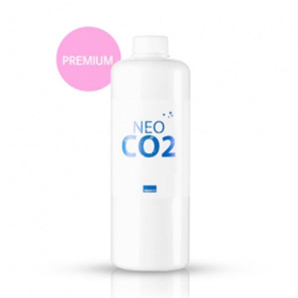 네오 [프리미엄] neo CO2 이탄발생기 (자작이탄), 1개
