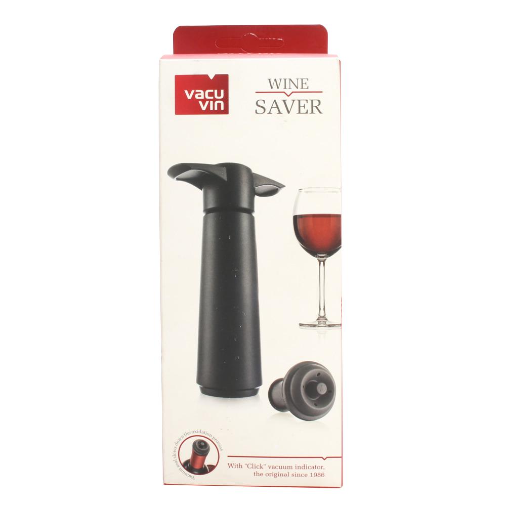 바쿠빈 와인 세이버, Black, 1개