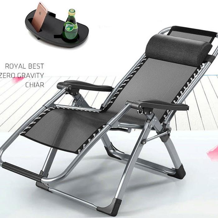 무중력의자 시리즈 업그레이드!590s무중력의자+커버+선반 3구성 안마의자 안락의자