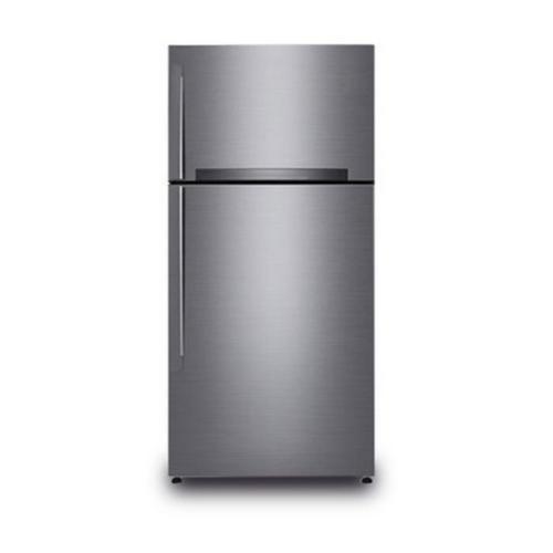 LG전자 일반 냉장고 B507SM (507L), 단일상품
