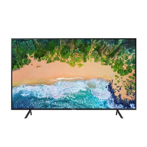 [추천]  삼성전자 UHD TV UN49NU7150FXKR 123 cm 본사직배송, UN49NU7150FXKR 각도 조절형 벽걸이(W) 할인!!