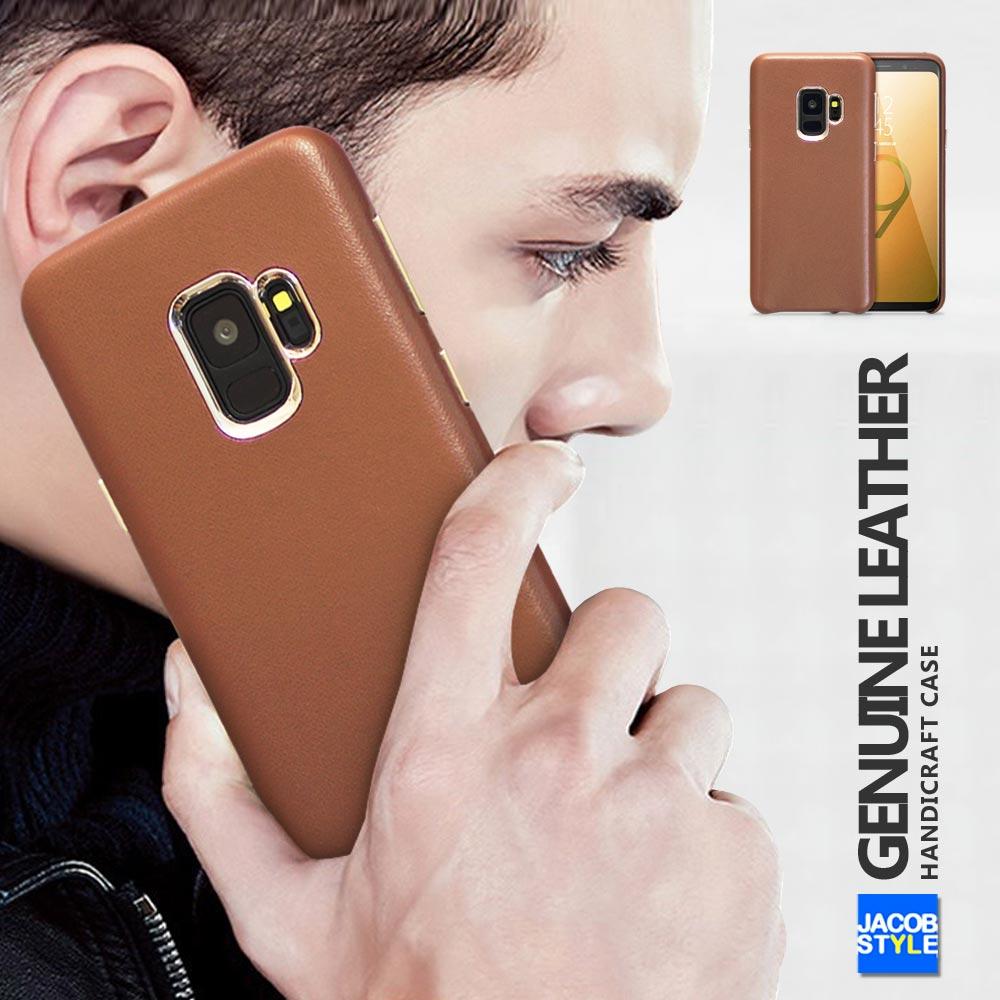 제이콥스타일 루벤케이스 갤럭시노트8 s9 s9플러스s8 s8플러스 핸드폰 케이스
