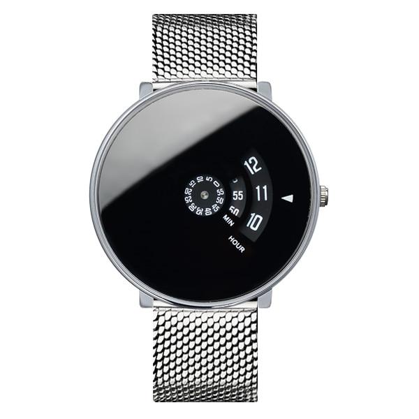피닉스 메탈시계 남성시계 남자시계 손목시계 PO-5P8897B