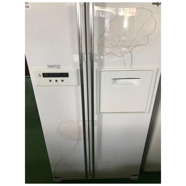 삼성전자 양문형냉장고 랜덤발송 랜덤발송500리터~800리터, 엘지양문형냉장고 랜덤발송