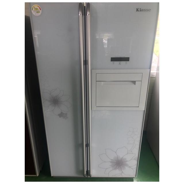 대우전자 양문형냉장고 랜덤발송 랜덤발송500리터~800리터, 엘지양문형냉장고 랜덤발송