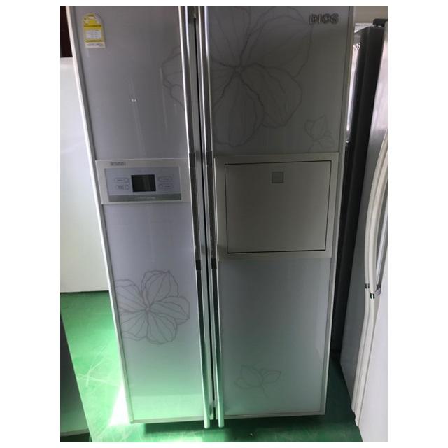 엘지전자 양문형냉장고 랜덤발송 랜덤발송500리터~800리터, 엘지양문형냉장고 랜덤발송