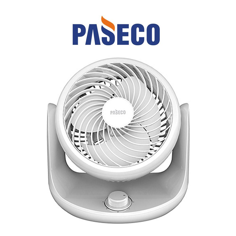 파세코 써큘레이터 PCF-AP7080AW/AB, PCF-AP7080(AW)화이트