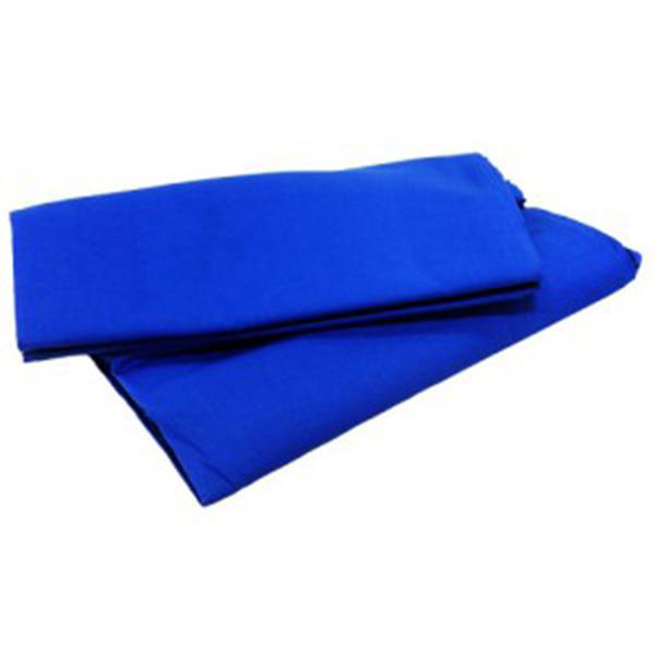 (ES) 호루스벤누 크로마키촬영 배경천MGX-BD2012 블루, 단품