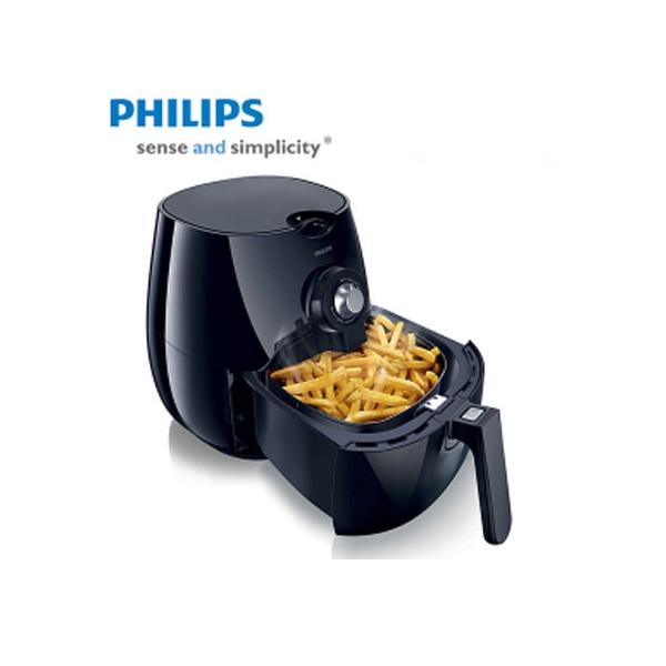 필립스 정품 에어프라이어 HD9227, 본상품선택