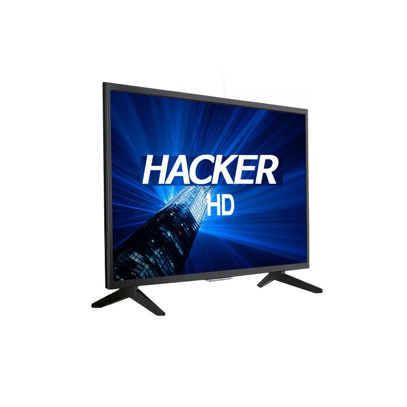 해커 HD LED TV 32인치 대기업패널 USB동영상, HD LED TV 32인치 (80cm) DH3200-29-99613997
