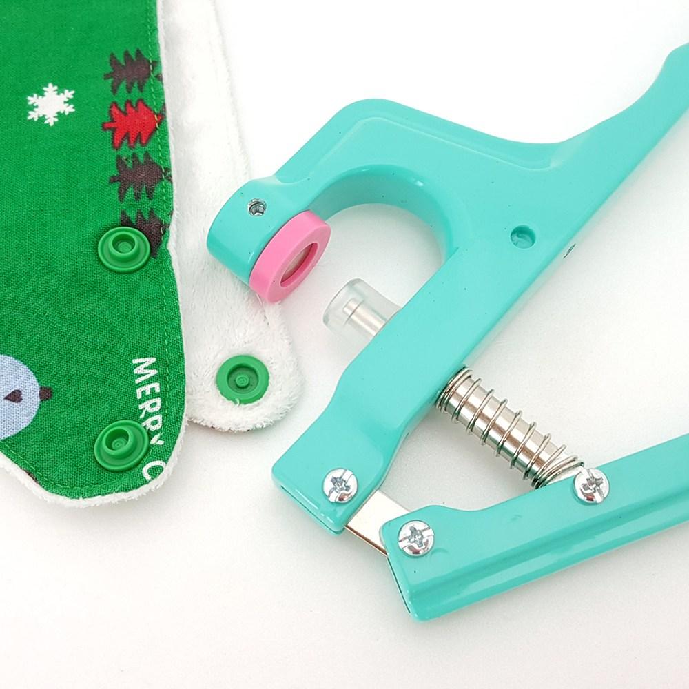 일본 썬그립 [Sun Grip] T단추 기구 및 11 13mm 선택구매 마스크줄 필수제품, [본품] 썬그립 T단추기구