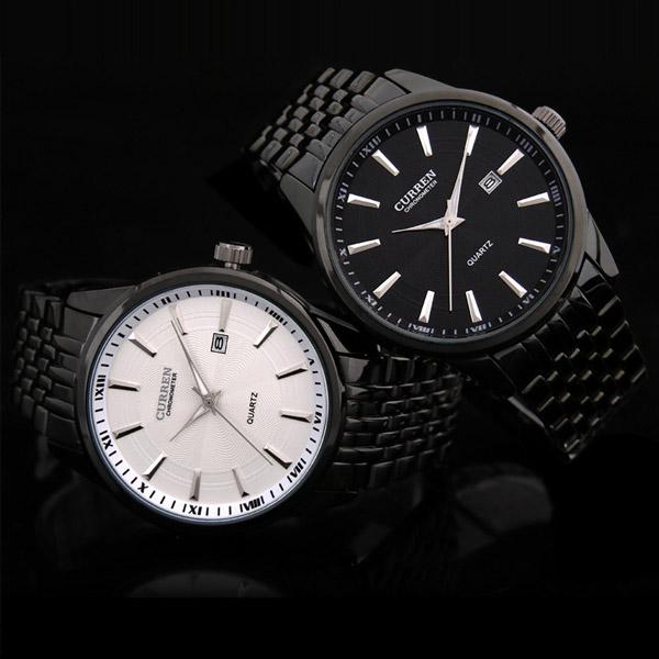 피닉스 손목시계 남성시계 남자시계 메탈시계 CU-8P052