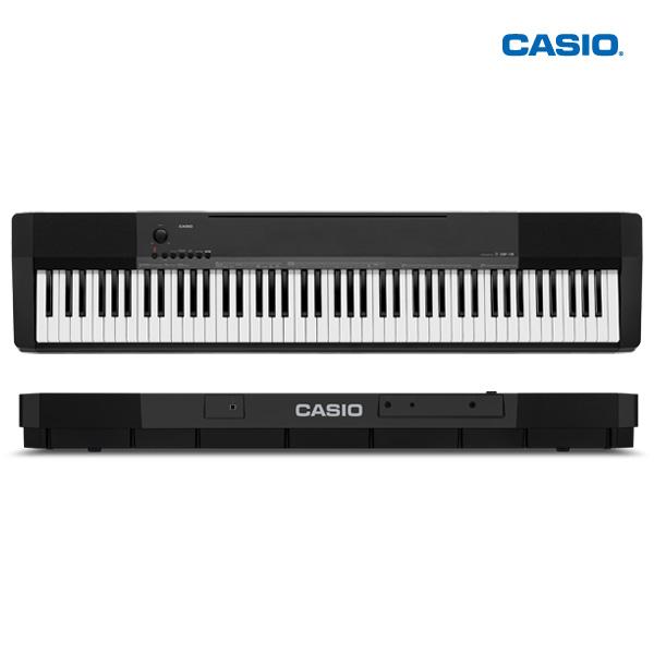 카시오 디지털피아노 CDP-135 88건반