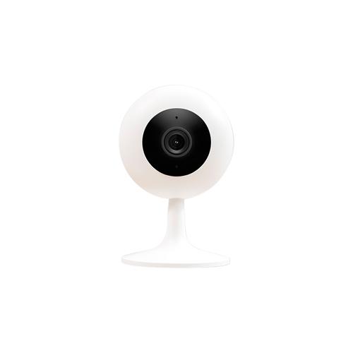 홍콩반점 [샤오미] CCTV 스마트 홈카메라 대중판 구매대행, 단일상품