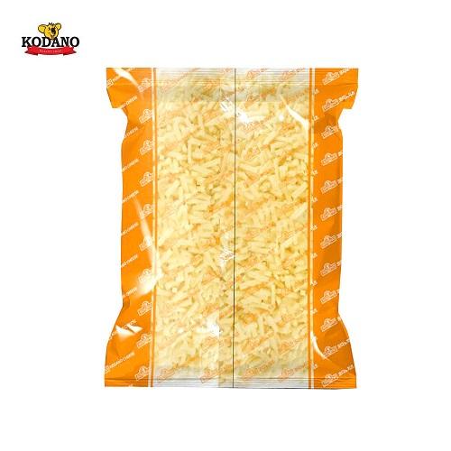 코다노 모짜렐라 치즈(DMC-F)1kg, 1kg, 1봉